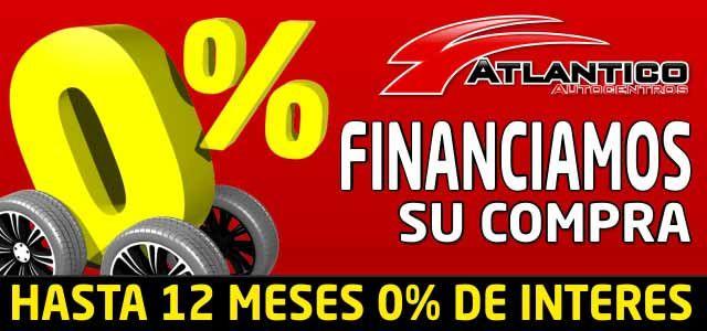 financiaweb
