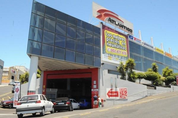 jg-colas-cambio-aceite-Atlantico-Autocentro5-600x398