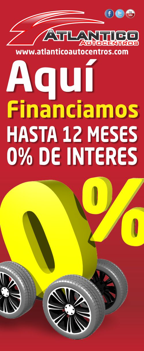 banners-financiacion