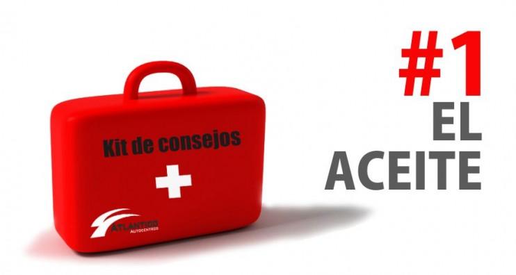 cabecera_1
