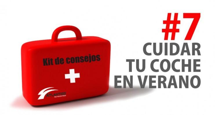 cabecera_7